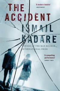Cover Accident