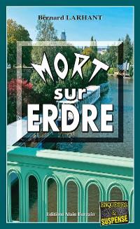 Cover Mort sur Erdre