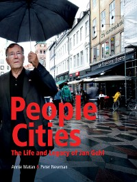 Cover People Cities