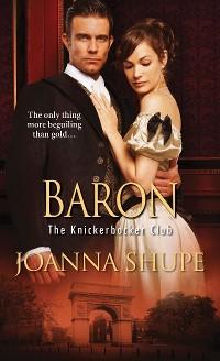 Cover Baron