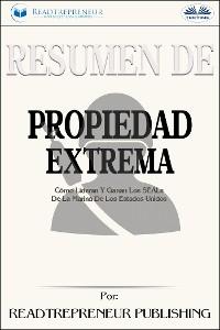 Cover Resumen De Propiedad Extrema