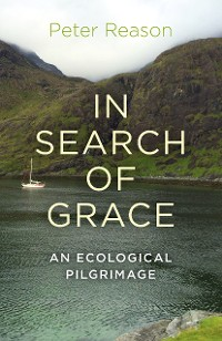 Cover In Search of Grace