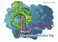 Cover Leopold