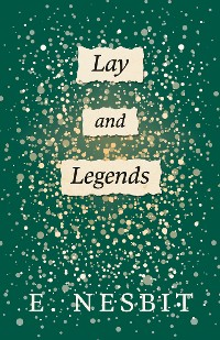 Cover Lays and Legends
