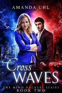 Cover Cross Waves