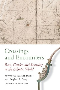 Cover Crossings and Encounters