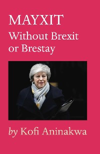 Cover MAYXIT