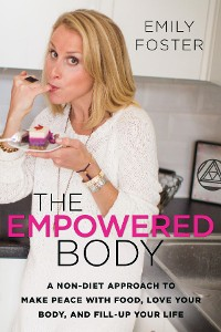 Cover The Empowered Body
