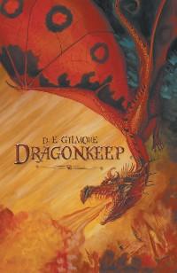 Cover Dragonkeep