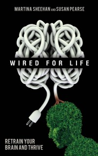 Cover Wired for Life
