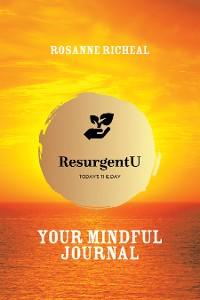 Cover Resurgentu