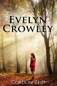 Cover Evelyn Crowley