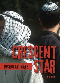 Cover Crescent Star