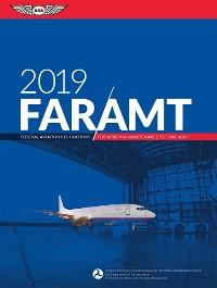 Cover FAR-AMT 2019