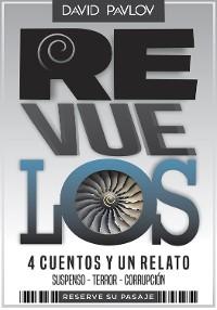 Cover Revuelos