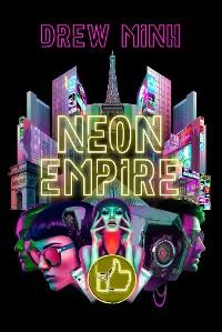 Cover Neon Empire