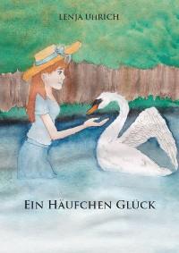 Cover Ein Häufchen Glück