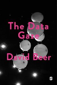 Cover The Data Gaze