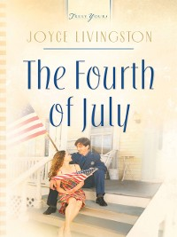 Cover Fourth Of July
