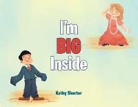 Cover I'm BIG Inside