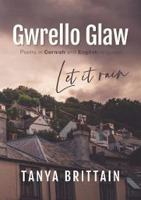 Cover Gwrello Glaw