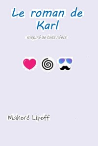 Cover Le Roman de Karl