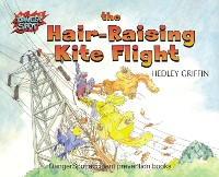 Cover Hair-Raising Kite Flight