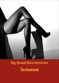 Cover Sexkonsum
