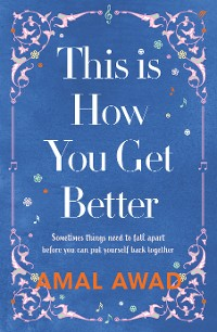 Cover This is How You Get Better