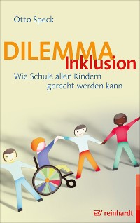 Cover Dilemma Inklusion