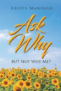 Cover Ask Why