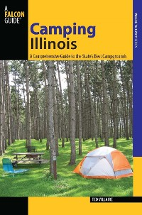 Cover Camping Illinois