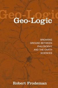 Cover Geo-Logic