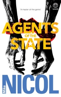 Cover Agents of the State