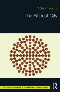 Cover Robust City