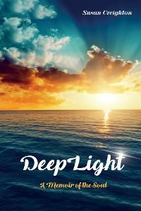 Cover DeepLight