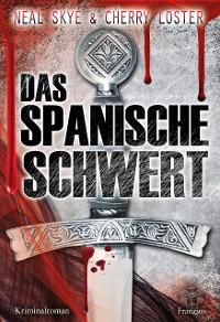 Cover Das Spanische Schwert