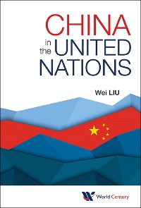 Cover China In The United Nations
