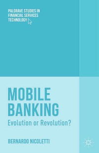 Cover Mobile Banking