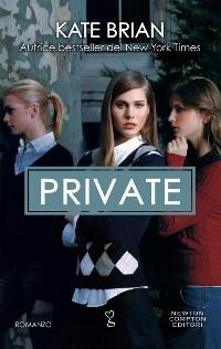 Cover Private