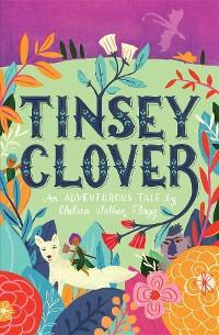 Cover Tinsey Clover