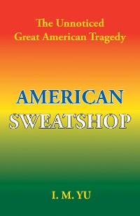 Cover American Sweatshop