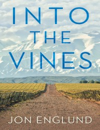 Cover Into the Vines