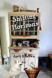 Cover Shifting Horizons