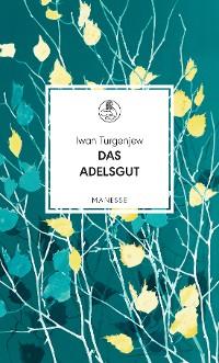 Cover Das Adelsgut