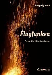 Cover Flugfunken