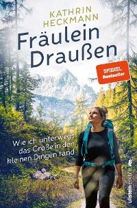 Cover Fräulein Draußen