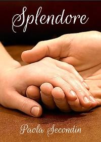 Cover Splendore
