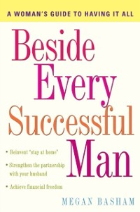 Cover Beside Every Successful Man