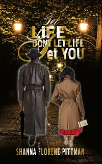Cover Get Life